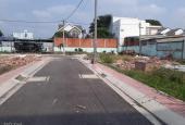 Bán đất mặt tiền đường Hoàng Diệu 2, Phường Linh Trung, Thủ Đức