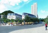 Cho thuê nhà mặt phố để kinh doanh tại Hạ Long, Quảng Ninh, 5 tầng, 99m2
