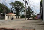 Bán đất mặt tiền đường Bình Phú, P. Tam Phú, Thủ Đức cách Vành đai 2 chỉ 100m