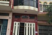 Cần bán hoặc cho thuê nhà số: 2835 - Đại Lộ Hùng Vương - Phường Vân Cơ - Việt Trì - Phú Thọ