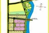 Bán nền biệt thự dự án Hoàng Anh Minh Tuấn, Phước Long B, quận 9, giá 28 tr/m2, LH 0909 197 186.