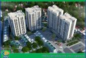 Cần bán gấp căn 54.29m2 hộ tầng 6 chung cư PCC1