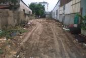 Bán đất xã Phước Lộc, Bình Chánh liền kề KDC 6B, T30, 17 tr/m2. LH: 0948 875 770