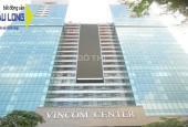 Đất nền mặt tiền đường 45m cạnh trung tâm thương mại và dịch vụ Vincom Bình Phước