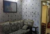 Cho thuê căn hộ Nguyễn Kim, Quận 10, diện tích: 75 m2, 2 Pn