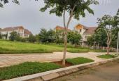 Thanh lý 4 nền biệt thự dự án Đông Tăng Long, Q9