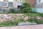 Bán đất mặt tiền đường Hoàng Diệu, phường Linh Trung, Thủ Đức
