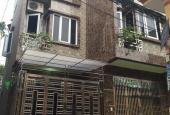 Cần bán căn góc 3 tầng mặt phố khu Bồ Xuyên