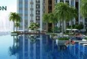Chuyên bán căn hộ Novaland 1PN, 2PN, 3PN ở quận 2 giá tốt nhất thị trường hiện nay. 0902777217