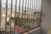 Cần cho thuê căn hộ Miếu Nổi, lầu cao, 70m2, đầy đủ nội thất giá chỉ 8.5tr/th, view sông