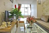 Cho thuê căn hộ cao cấp Mường Thanh, nội thất đẹp, view biển 1 tr/đêm. LH 01223451443