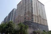 Gấp cho thuê sàn thương mại toà nhà Tây Hà Tower Tố Hữu (Lê Văn Lương kéo dài)