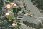 Bán nhà KDC Nguyễn Bình giao nhà hoàn thiện từ 2,2 tỷ/căn, LH: 0908 51 4740