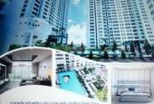 Mở bán đợt cuối cùng căn hộ đẹp nhất HAGL Thảo Điền, Q2, chỉ 24tr/m2, 3PN