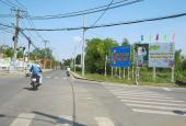 4200m2 đất mặt tiền đường Nhơn Đức, Phước Lộc, xã Phước Lộc, huyện Nhà Bè