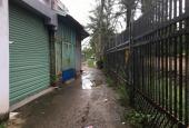 Nhà đường 49 Hiệp Bình Chánh gần Phạm Văn Đồng 2.4 tỷ sổ hồng nhà mới