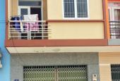 Bán nhà riêng tại đường Phan Thị Huỳnh, Tp. Cao Lãnh, Đồng Tháp, diện tích sàn 117.6m2