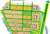 Cần bán nền biệt thự dự án Hưng Phú 1, Quận 9