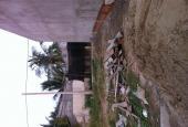 Cần bán lô đất nền khu tái định cư Long Hoà 2 Đạo Thạnh