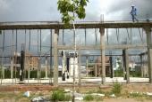 Bán đất nền mặt tiền chợ mới Phường 4, Cà Mau, diện tích 80m2, giá 1 tỷ
