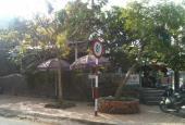 Bán nhà MT chợ Cai Lậy, TX Cai Lậy, Tiền Giang