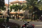Cho thuê nhà 2 MT ngay đường D33, Vsip 1, Thuận An, Bình Dương 0934603186