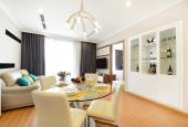 Cho thuê căn hộ chung cư Miếu Nổi, lầu cao, nhà mới