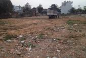 Bán đất tại Phường Trường Thọ, Thủ Đức, Hồ Chí Minh diện tích 67m2 giá 1,75 tỷ