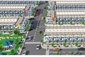 Bán đất tại Đường 10, Phường Hiệp Bình Chánh, Thủ Đức, Hồ Chí Minh diện tích 65m2 giá 2.5 tỷ