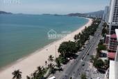 Cho thuê mặt bằng Phạm Văn Đồng view biển gần đối Hòn Đỏ - Hòn chồng DT 2.000m2