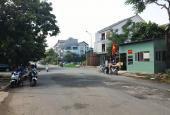 Bán đất khu Phú Nhuận, đường 25, Hiệp Bình Chánh, đối diện Cá Sấu Hoa Cà sổ đỏ, điện âm