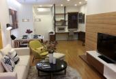 Bán căn hộ chung cư Valeo Đầm Sen 77m2, giá 1 tỷ 900tr, liên hệ 0909809196