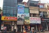 Hot mặt phố Chùa Bộc 44m2, mặt tiền 5m chỉ 15,7 tỷ, siêu kinh doanh 01234083999