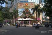 Hot mặt phố Ô Chợ Dừa 190m2, mặt tiền 11m, giá 79 tỷ siêu hiếm 01234083999