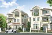 Bán nhà mặt tiền tại đường Nguyễn Cửu Vân, Phường 17, Bình Thạnh, TP. HCM diện tích 960m2