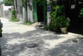 Bán gấp đất nền đường Số 36, Phường Linh Đông, Thủ Đức, TP. HCM diện tích 68.8m2 giá 2.2 tỷ