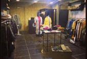Sang nhượng lại cửa hàng quần áo tại 74 Mê Linh, Lê Chân, Hải Phòng