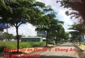 Bán đất Minh Sơn, diện tích 123m2. Giá 39 tr/m2, cần bán nhanh