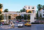 Dự án biệt thự compound Citadel quận 7 giá tốt đầu tư- Nơi an cư lý tưởng- 09018010.39