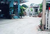 Bán nhà 130m2 giá 420 triệu, ở tổ 31, phố Lê Hồng Phong 1, phường Nguyễn Thái Học,