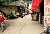 Cho thuê cửa hàng số 139 ngõ 1194 Đường Láng- Gần ĐH Ngoại Thương Hà Nội