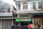 Bán nhà tại đường Nguyễn Trãi, Phường Phú Khánh, Thái Bình