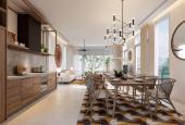 Bán Condotel Sungroup Phú Quốc, căn studio 1 PN, DT 45 m2, giá 3.19 tỷ. LH 0913200394