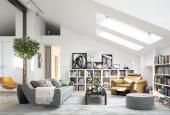 Cho thuê gấp căn hộ Riverpark Residence, DT: 135 m2, nội thất cao cấp, giá tốt