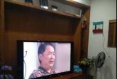 Cần bán gấp căn hộ chung cư Nàng Hương tại 583 Nguyễn Trãi, Hà Nội. Căn hộ tầng cao view thoáng