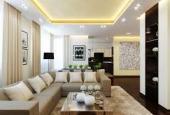 Bán căn hộ chung cư tại Tropic Garden Thảo Điền, Q2. 73m2, 2PN, đầy đủ nội thất, giá 2.7 tỷ