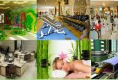 Cơ hội kinh doanh thành công tại Nam Định Tower, LH 0912323299