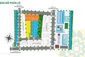 Bán đất gần đường Dương Quảng Hàm, Gò Vấp, Hồ Chí Minh, diện tích 53m2, giá 2.2 tỷ