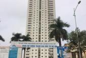 Bán căn hộ dự án Unimax - 210 Quang Trung giá 1,6 tỷ