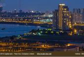 Chính chủ cần bán căn 2PN tòa Cruz dự án Feliz En Vista, view sông giá gốc